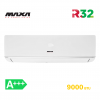 Aer Conditionat Maxa ECO PLUS R32 9000 BTU