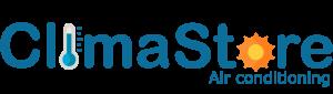 ClimaStore
